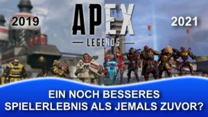 Apex Legends