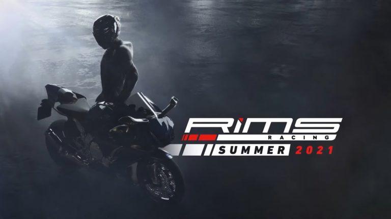 RiMS Racing