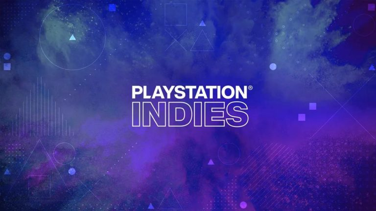 PlayStation Indie Day