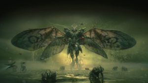 Destiny 2 - Die Hexenkönigin