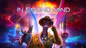 In Sound Mind