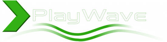 Playwave_Logo_green_Website_1920px