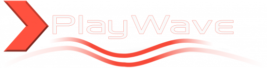 Playwave_Logo_red_Website_1920px